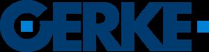 Dachdecker Gerke GmbH Recklinghausen