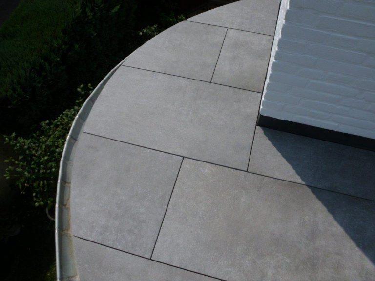 Headerbild Balkone